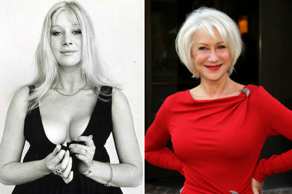 Helen-Mirren-antes-despues