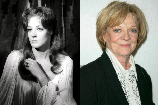 Maggie-Smith-antes-despues