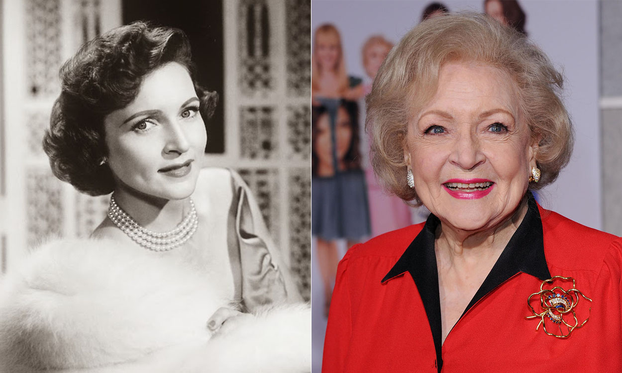 betty-white-antes-despues-joven