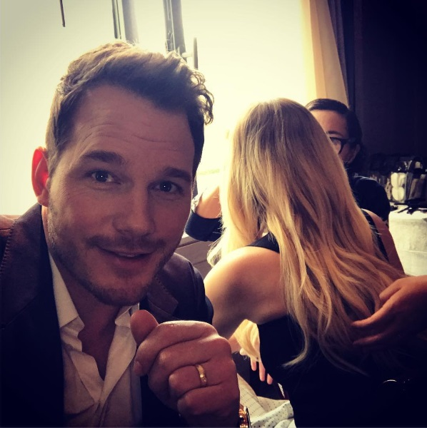 chris-pratt-jennifer-lawrence-1