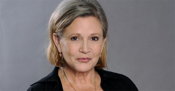 murio-carrie-fisher