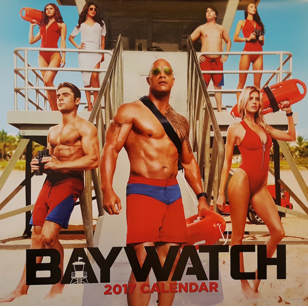 baywatch-calendario