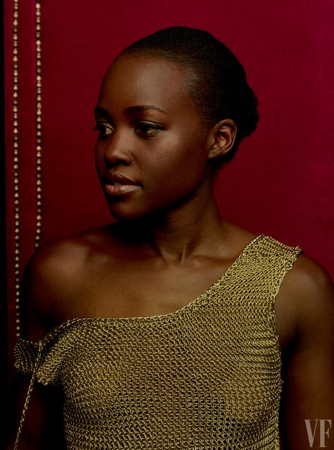 lupitanyongo-vanity-fair