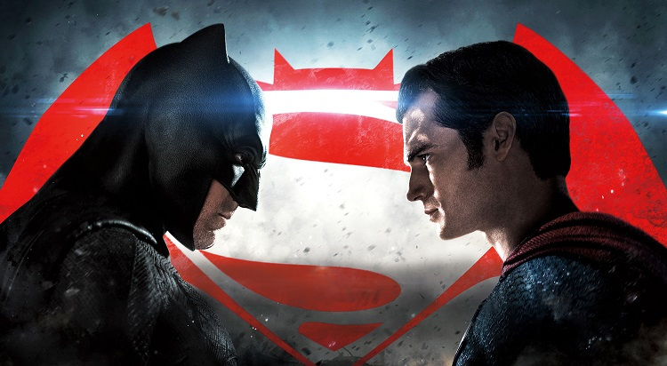 Batman-vs-Superman-razzie