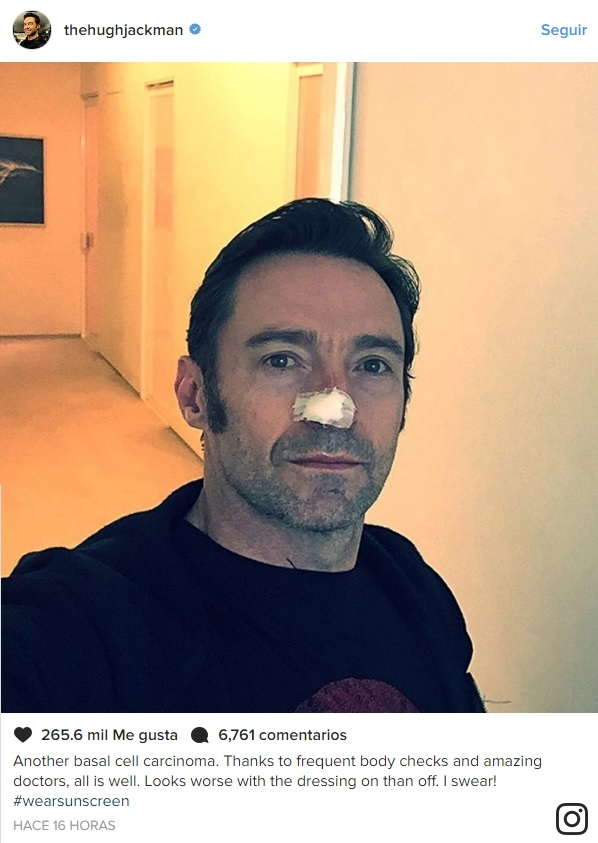 hugh-jackman-cancer
