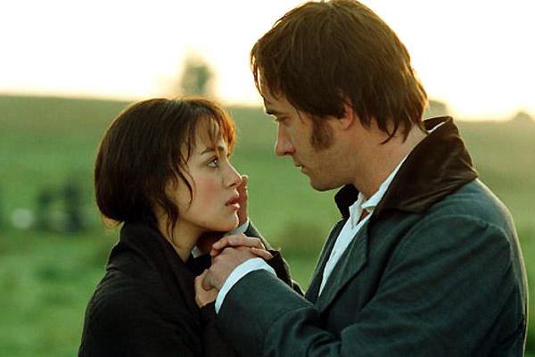 Las 15 Mejores Frases Romanticas Del Cine Citas De Amor De Pelicula