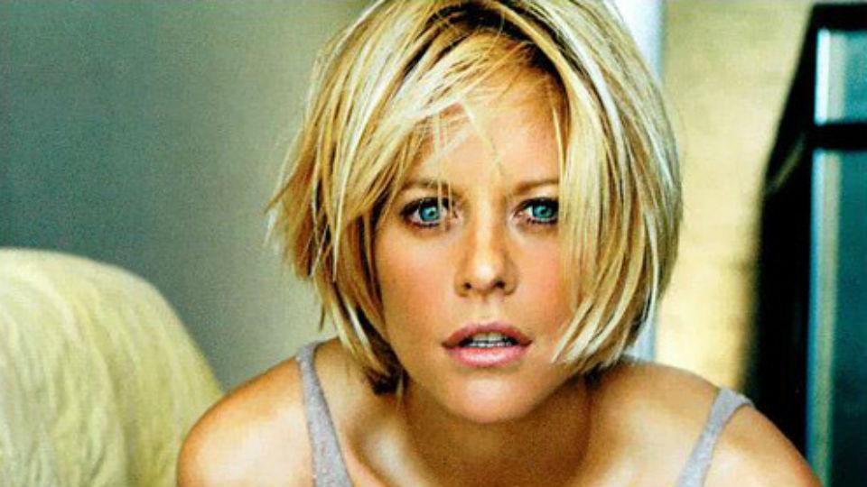 Meg Ryan: La escandalosa infidelidad que acabó con su ...
