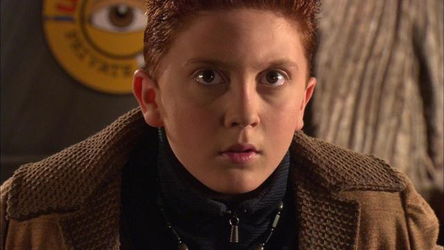 spy-kids-actor-017