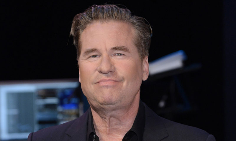 Val-Kilmer-cancer