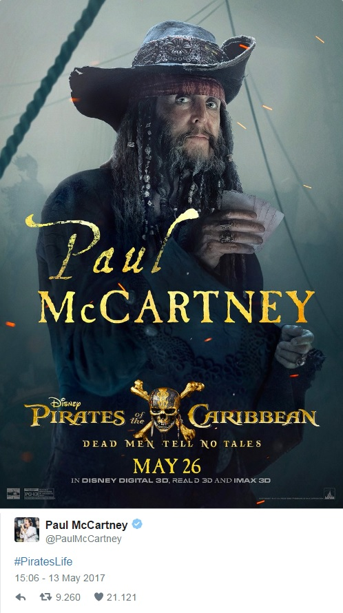 paul-mccartney-piratas-del-caribe