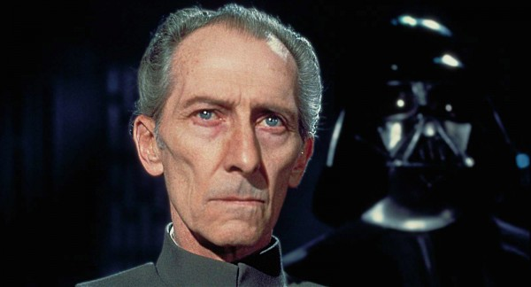 peter-cushing-star-wars
