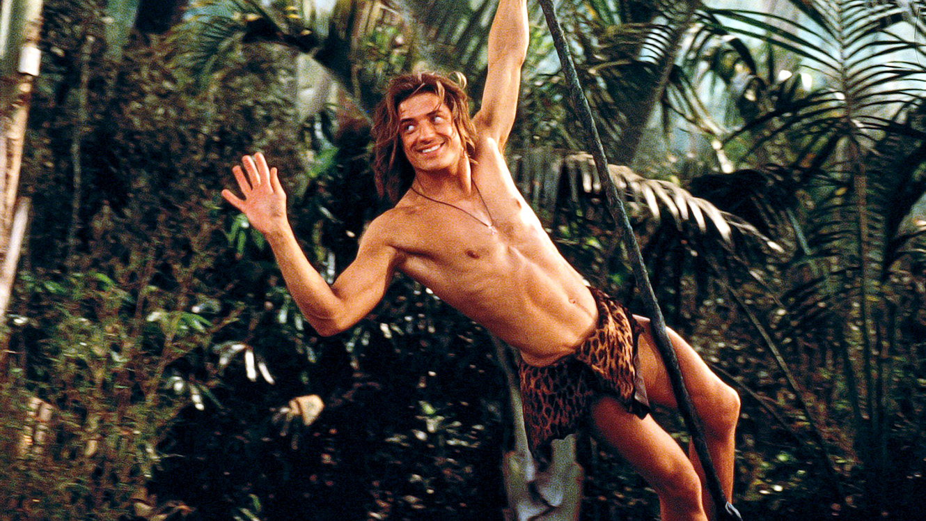 george-of-the-jungle-brendan-fraser