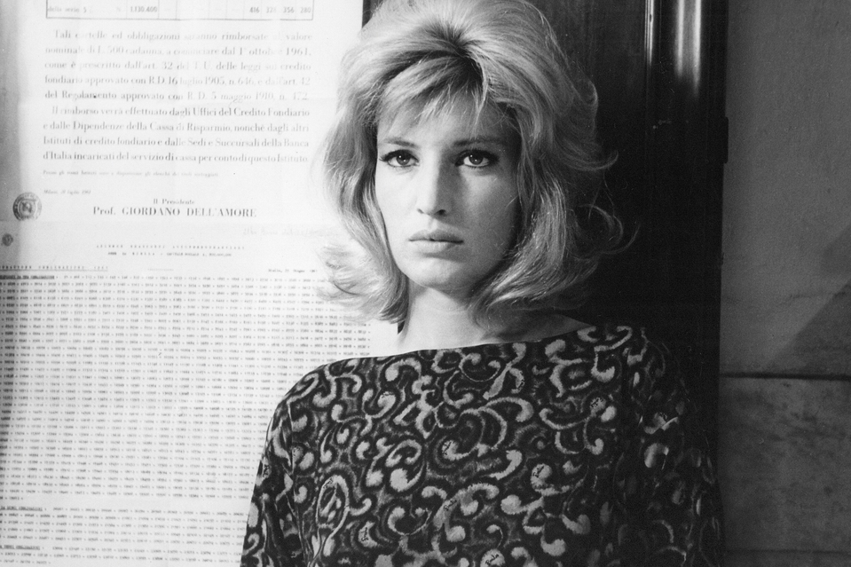monica-vitti-film
