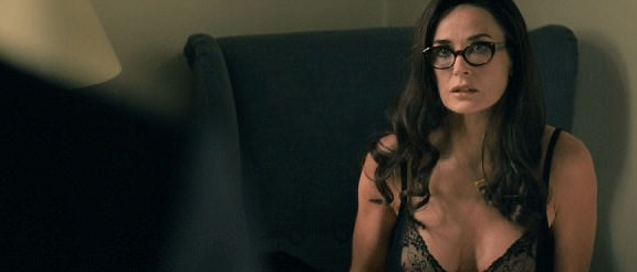demi-moore-blind-2