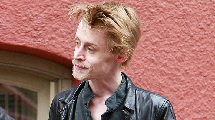 macaulay-culkin-demacrado