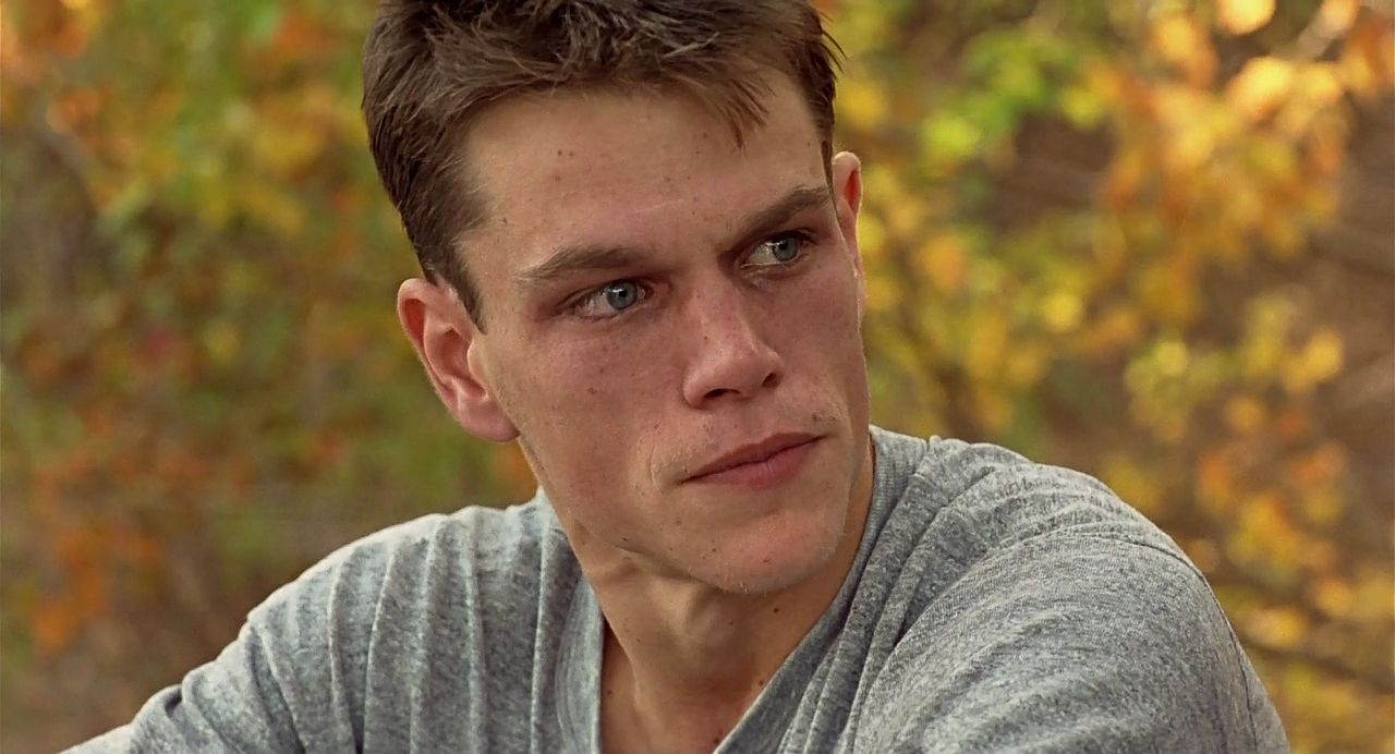 matt-damon-courage-under-fire