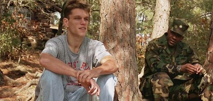 matt-damon-valor-bajo-fuego