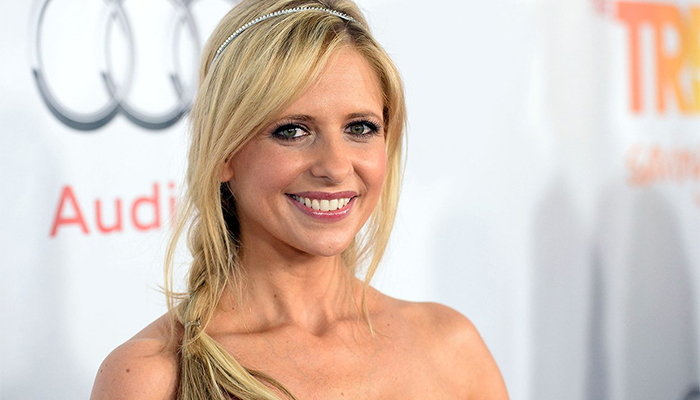 sarah-michelle-gellar-now