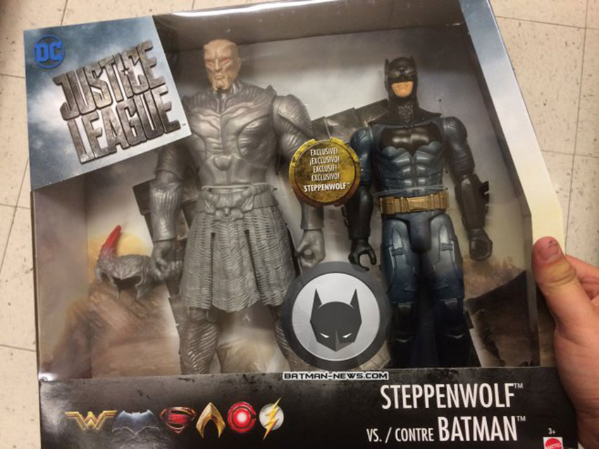 steppenwolf-batman