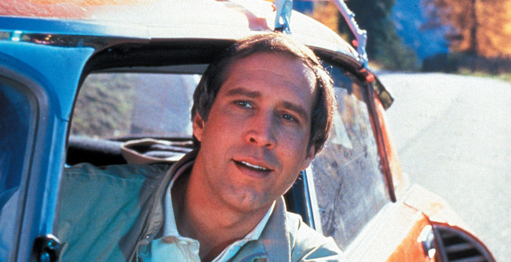 chevy-chase-vacation