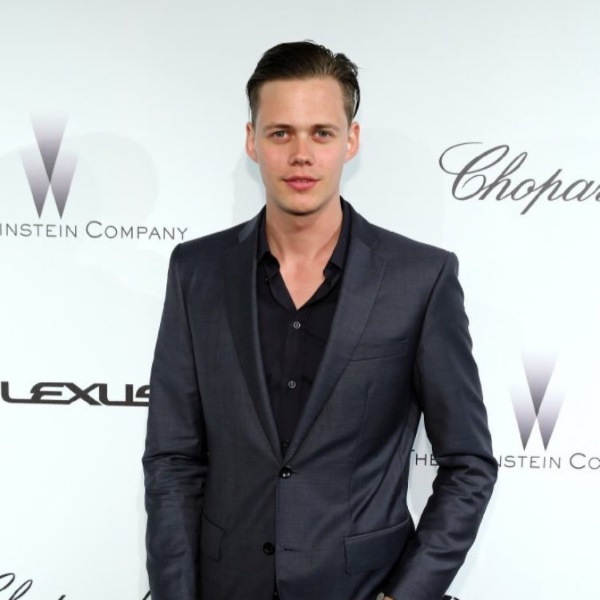 bill-skarsgard-actor-it-pennywise-1