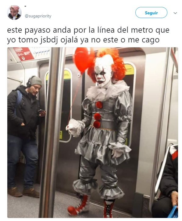 payaso-it-metro-santiago-2