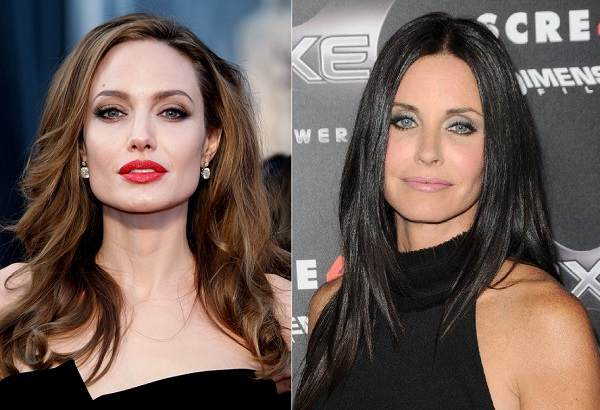 courteney-cox-angelina-jolie