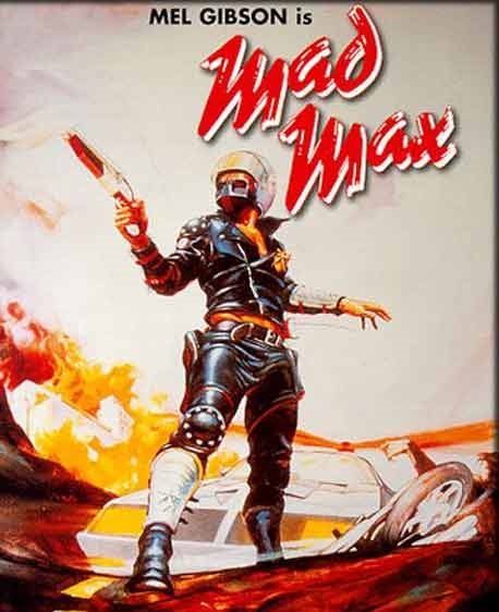 mad-max-1979-poster