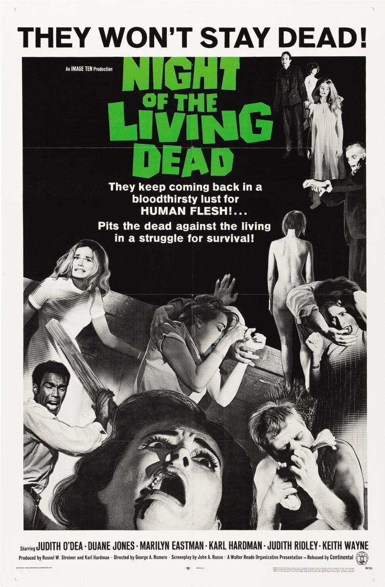night_of_the_living_dead-1968_poster
