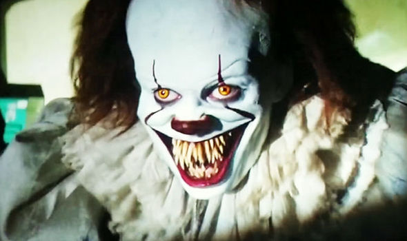 pennywise-2017