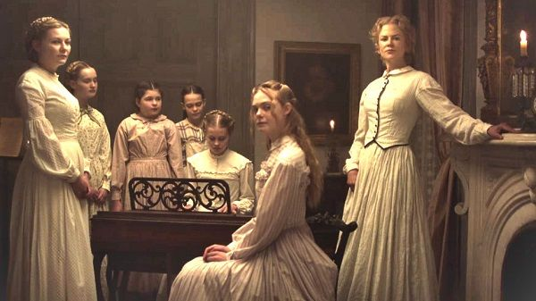 The-Beguiled-elenco