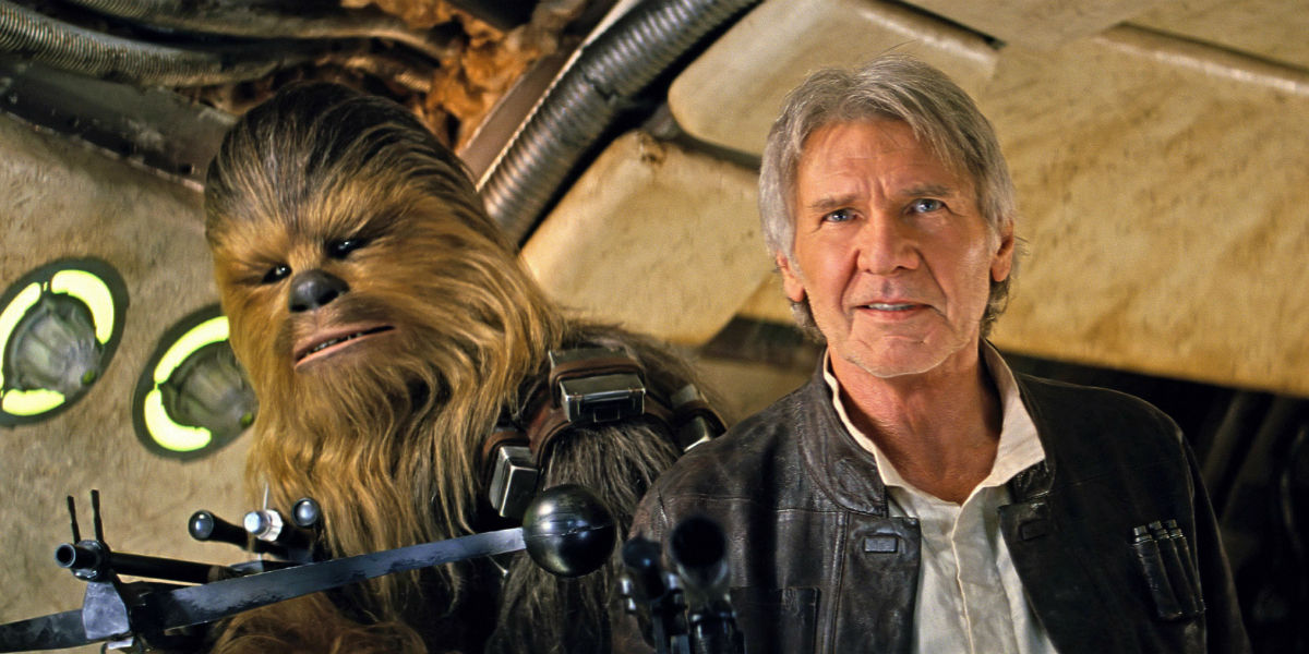 han-solo-chewbacca-star-wars-mejores-personajes