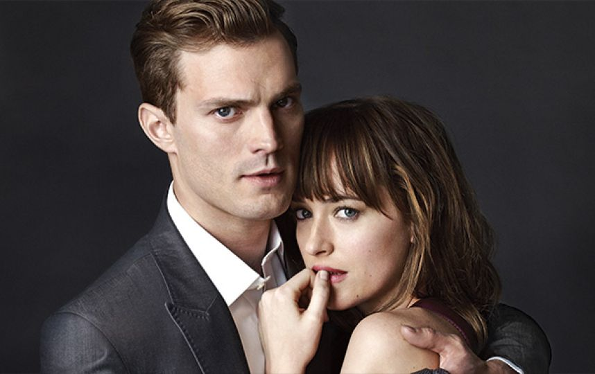 50-sombras-de-grey-jame-dornan-y-dakota-johnson