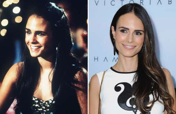 rapido-y-furioso-antes-despues-the-jordana-brewster