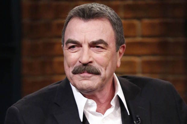 tom-selleck-