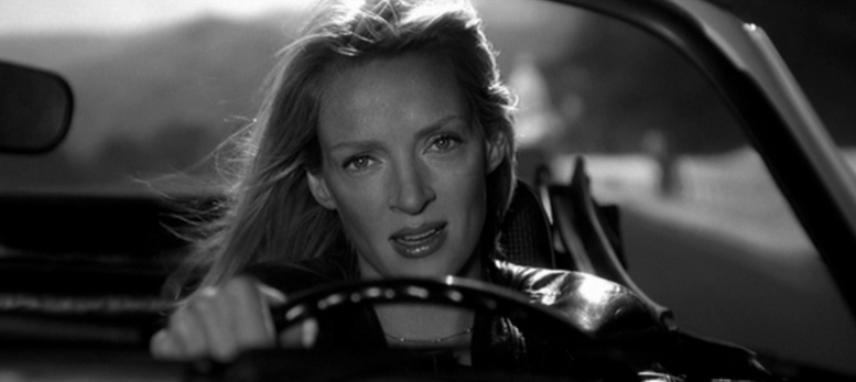 Accidente-Uma-Thurman-Kill-BIll