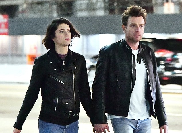 ewan-mcgregor-mary-elizabeth-winstead