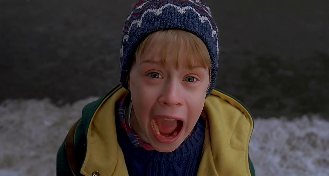 macaulay-culkin-home-alone