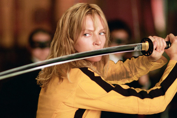uma_thurman_kill_bill-accidente