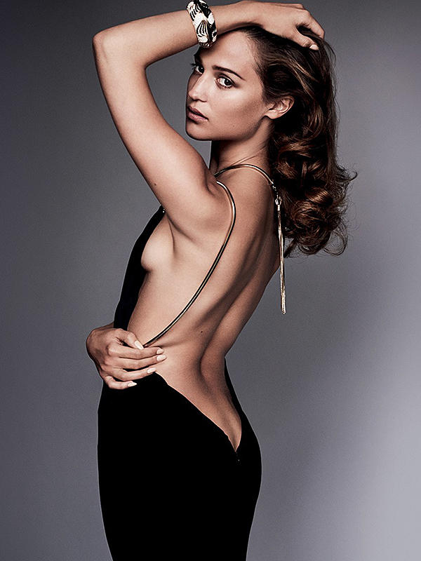 Alicia-Vikander-Vanity-fair-