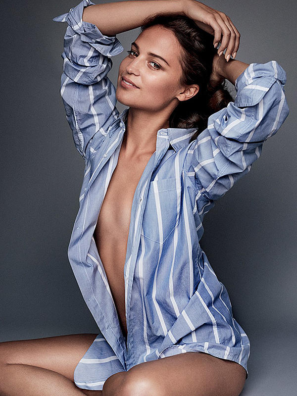 Alicia-Vikander-Vanity-fair-2