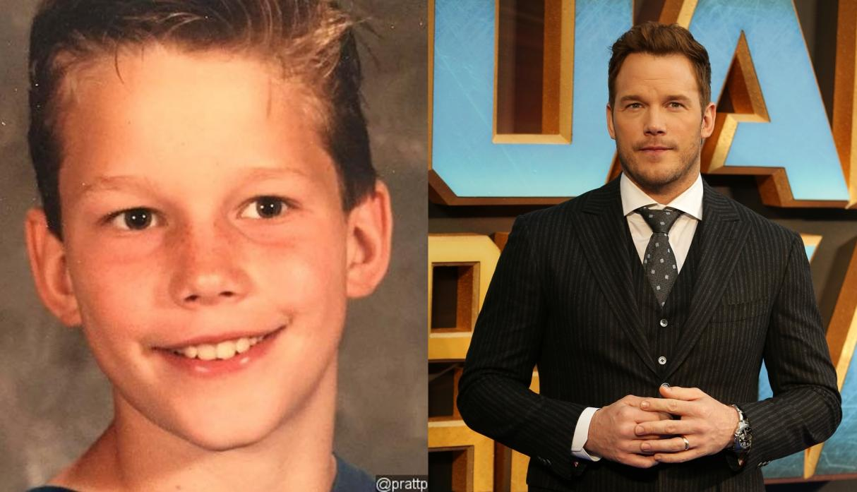avengers-actores-chris-pratt