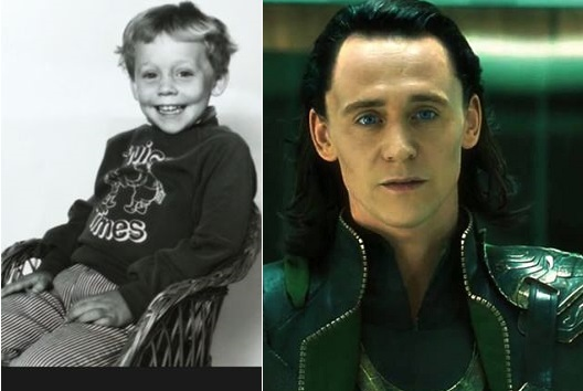 avengers-actores-tom-hiddleston