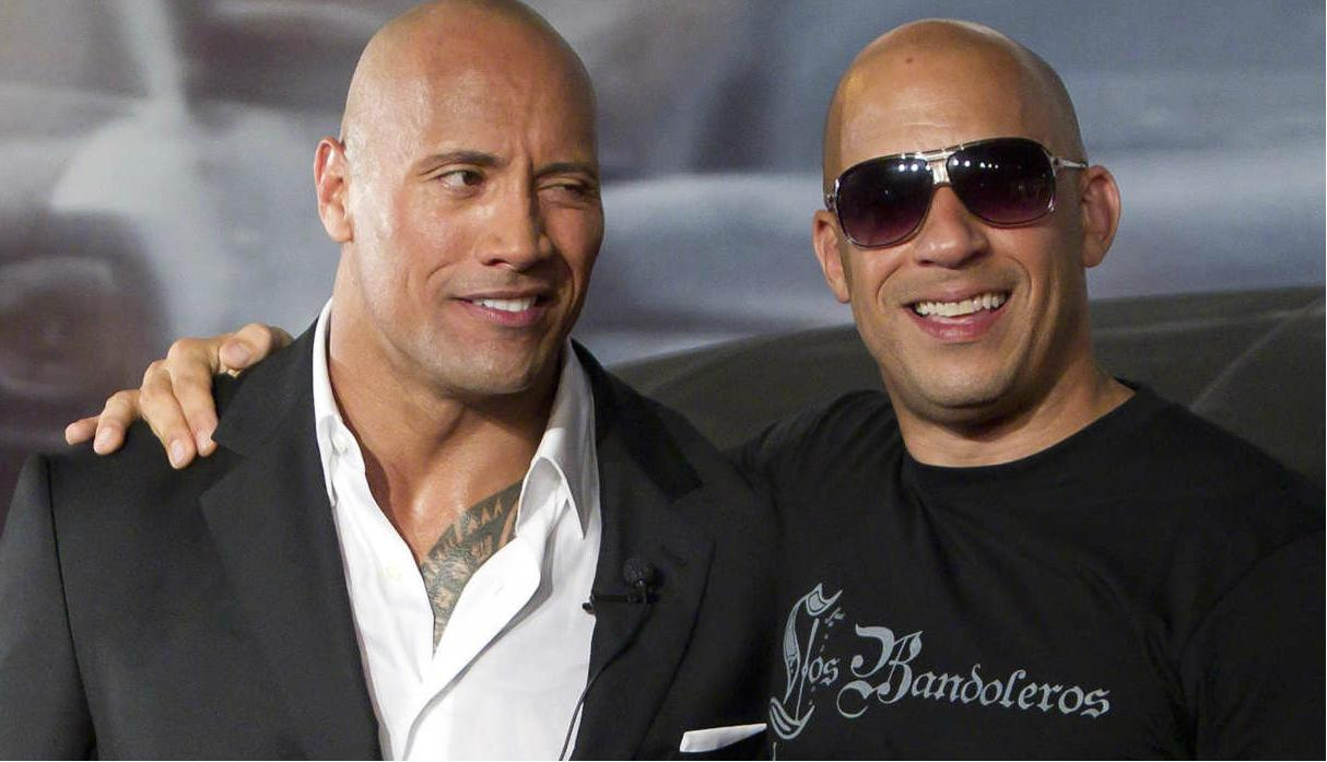 vin-diesel-the-rock