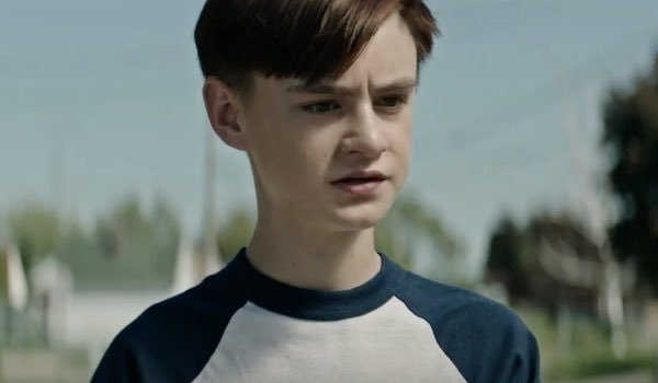 it bill denbrough jaeden lieberher