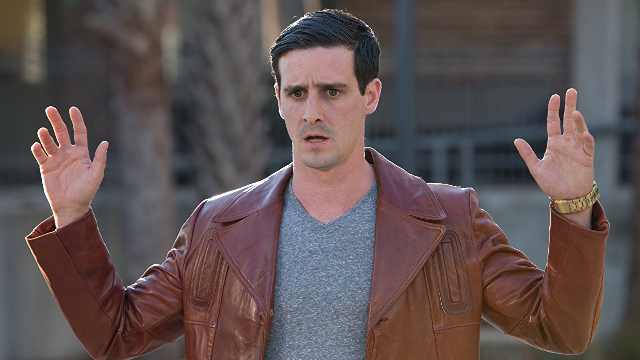 it james ransone eddie