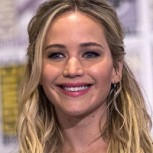 Jennifer Lawrence odia interpretar a Mystique en 'X-Men': Estas son las inesperadas razones