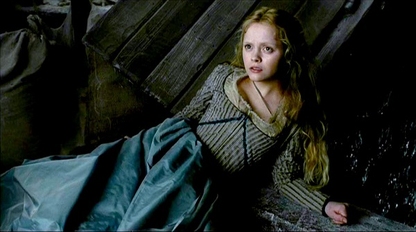 Christina-Ricci-as-Katrina-Van-Tassel-in-Sleepy-Hollow