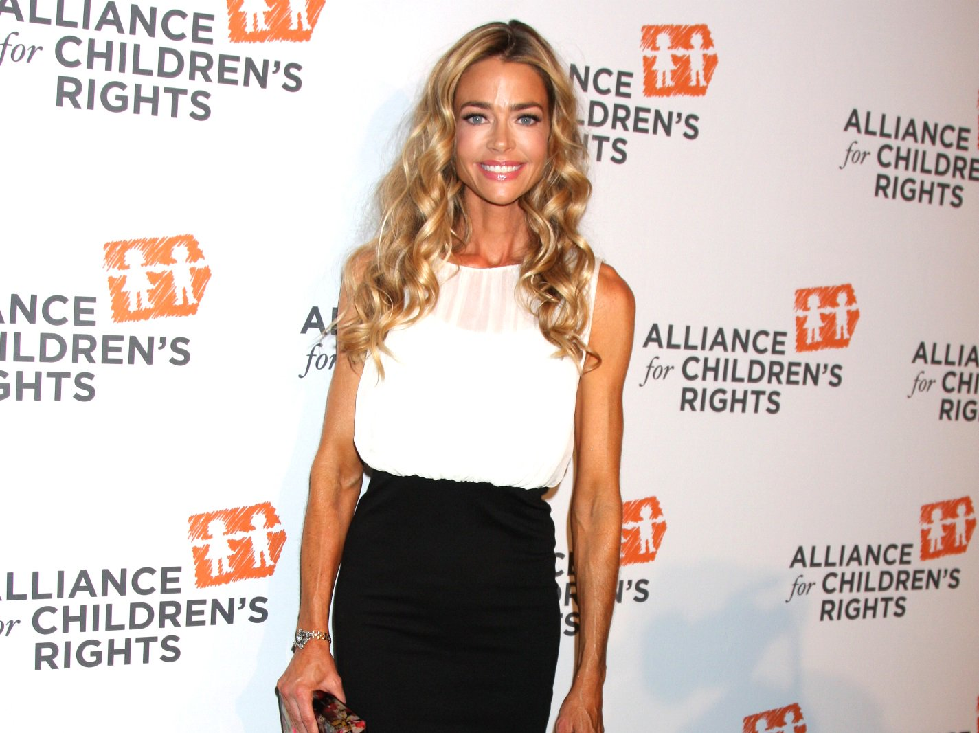 Denise Richards actualidad