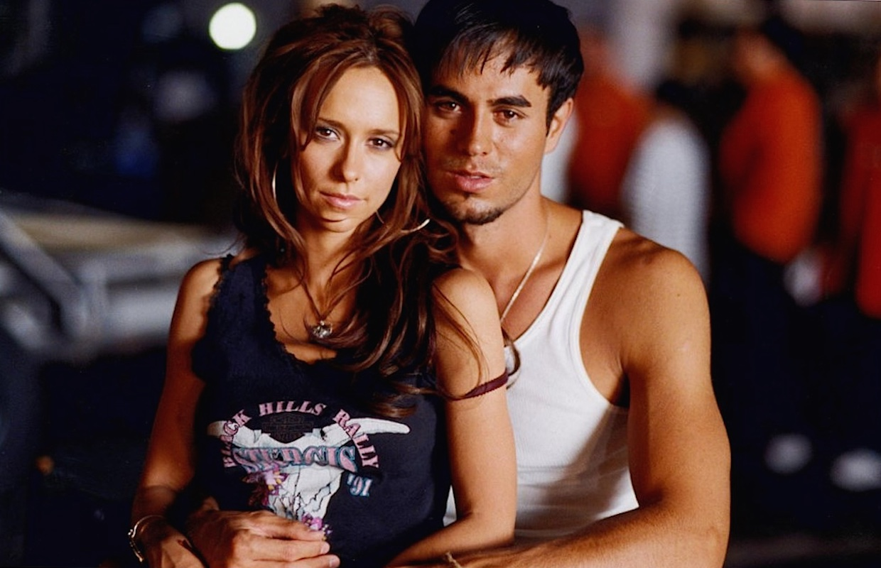 jennifer love hewitt antes